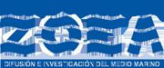 ZOEA Investigación y difusión del Medio Marino. Buceo y Biología.