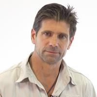 Juan Pablo Camblor