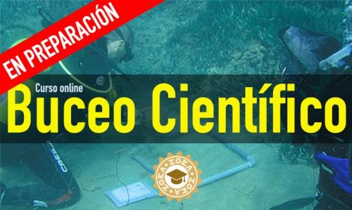 curso_buceo_cientifico2