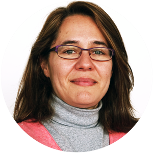 Mónica Alonso Ruíz