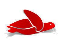 tortuga_logo_bienvenida_transparente